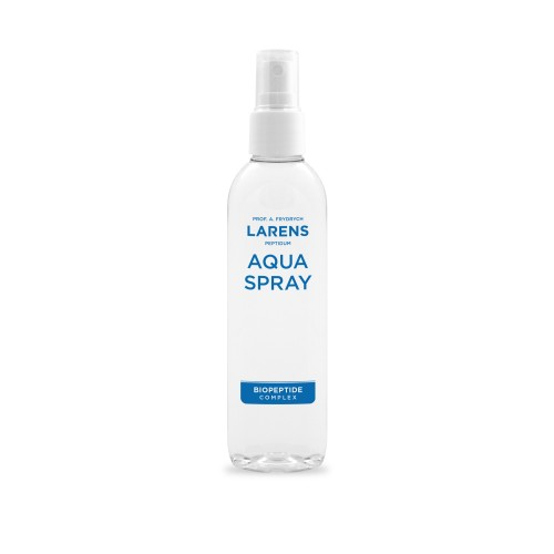 Aqua Spray 100 ml