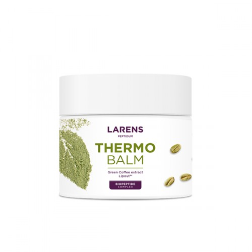 Thermo Balm 150 mll
