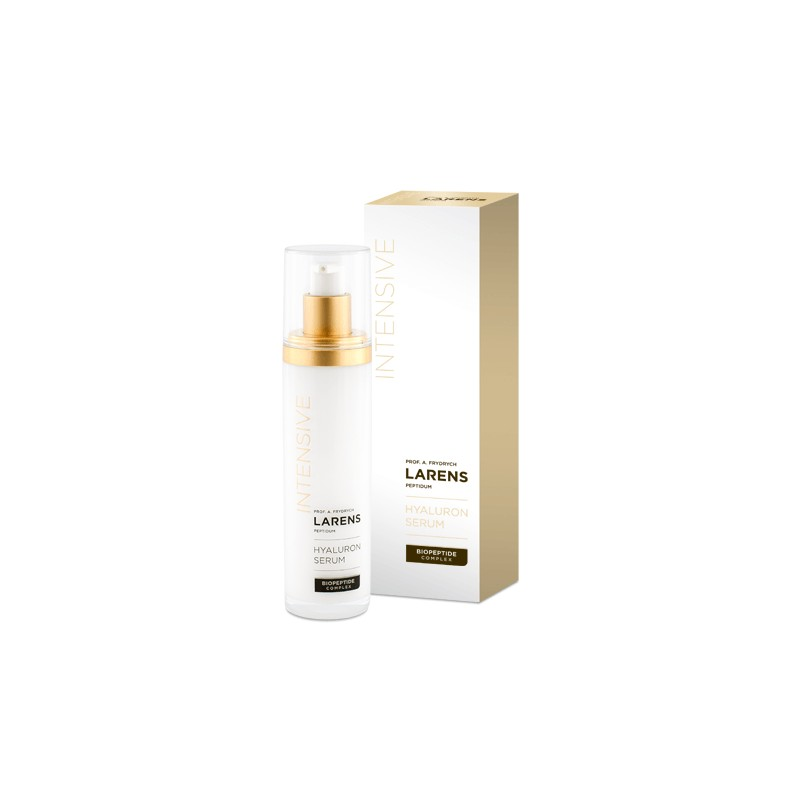 Hyaluron Serum 50ml