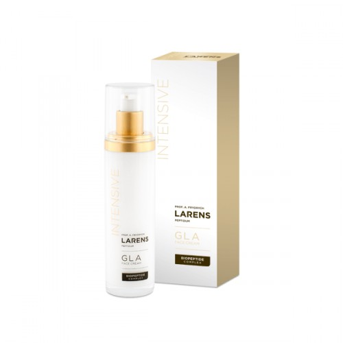 GLA Face Cream 50 ml 50 ml